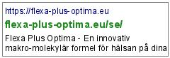 https://flexa-plus-optima.eu/se/